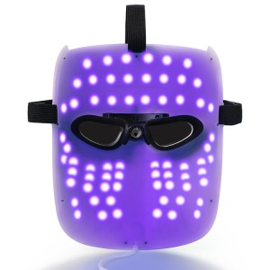 7 Colors LED facial mask new business ideas