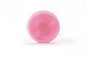 Face Brush to Provide You With A Daily Facial Cleansing