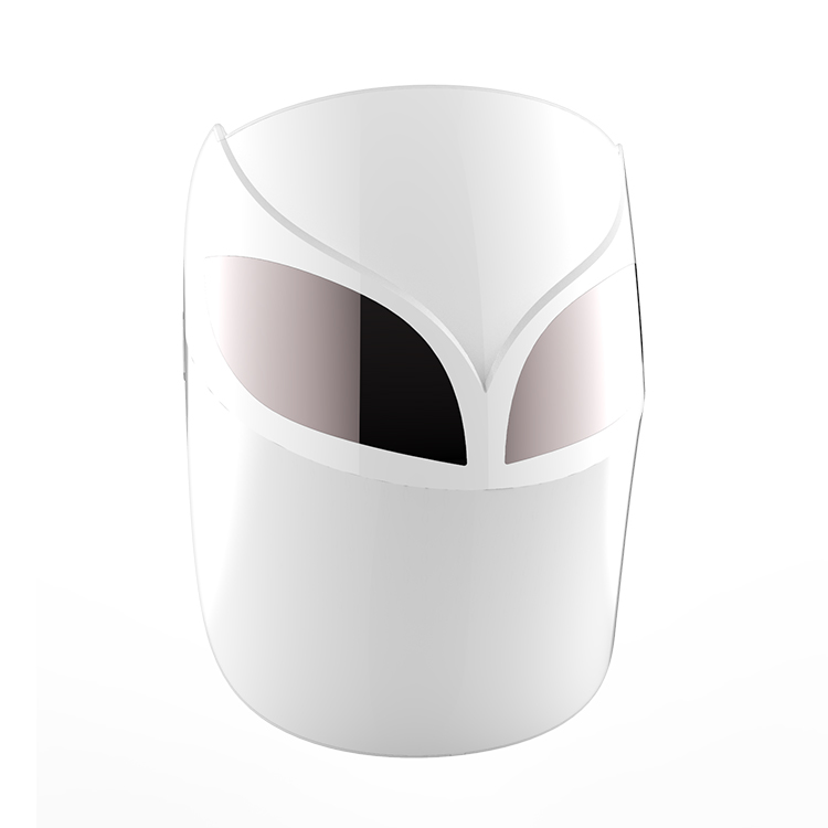 led face mask photon light therapy Featured Image