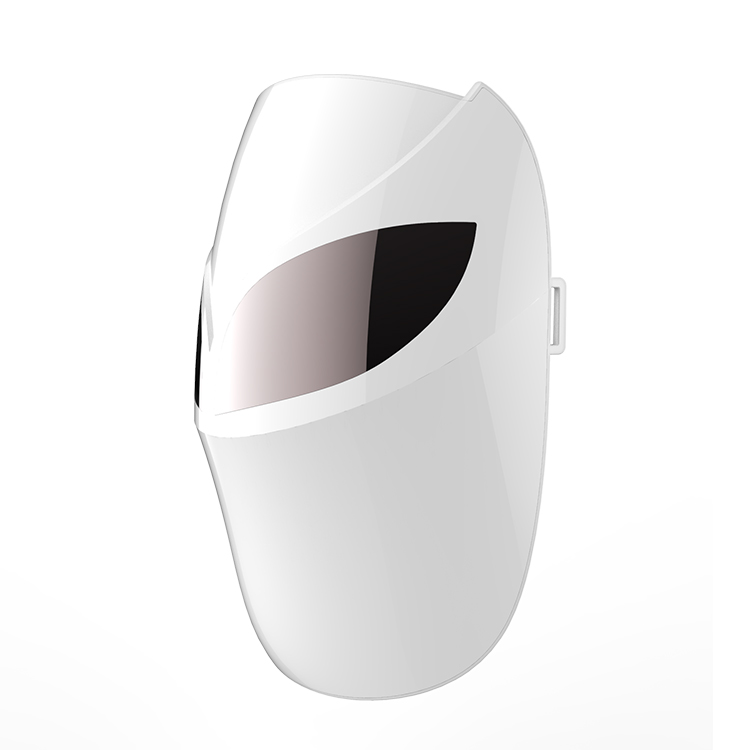 led photon therapy facial mask Featured Image