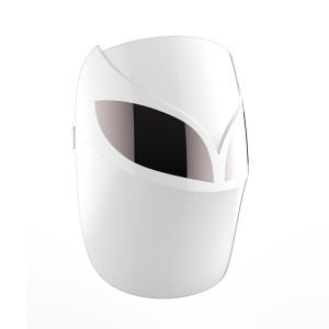 Light Therapy Led Mask For Beauty